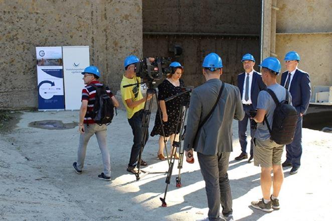 Stavebné práce na Gabčíkove začnú až budúci rok