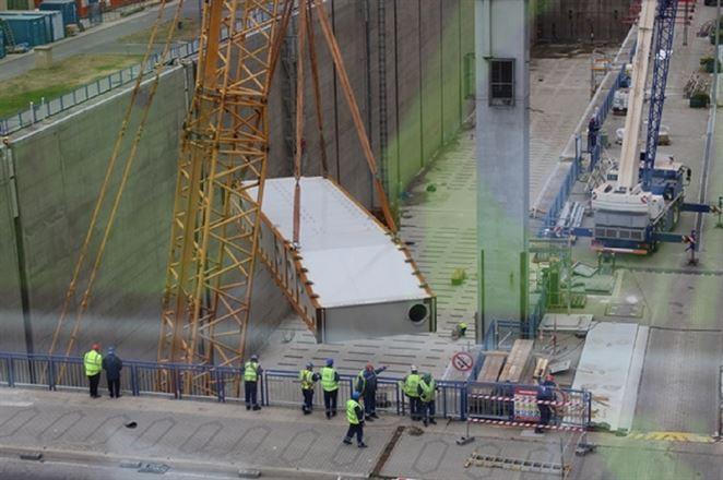 Vodohospodárska výstavba ušetrí reštrukturalizáciou úveru viac ako pol milióna eur ročne