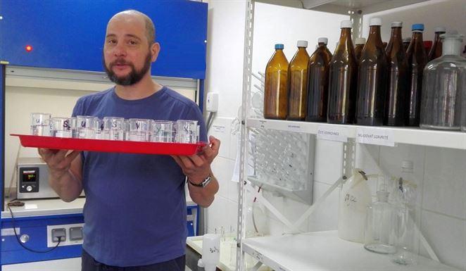 Liptáci sa o kvalitu vody vo vlastných studniach nestarajú dostatočne