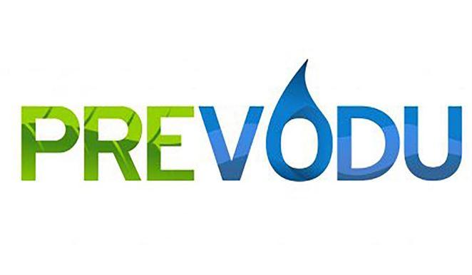 V rámci súťaže Pre vodu môžu mladí ľudia predstaviť svoje inovatívne riešenia