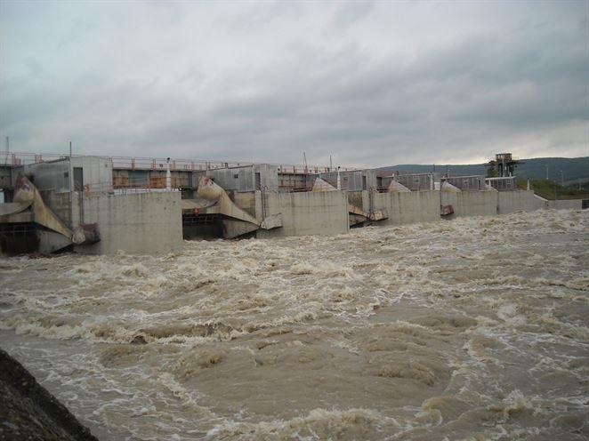 Do protipovodňovej ochrany na Malom Dunaji poputujú milióny eur