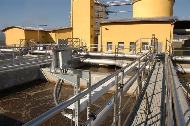 Nové ceny za vodné a stočné pre SEVAK