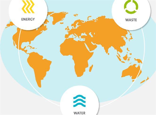 Trh s odpadovými vodami narastá. Ktoré spoločnosti sú globálnymi lídrami?