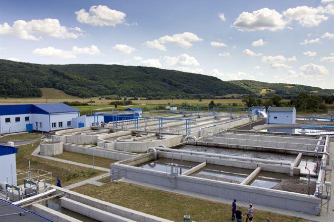 Východoslovenská vodárenská spoločnosť skončila vlani v strate