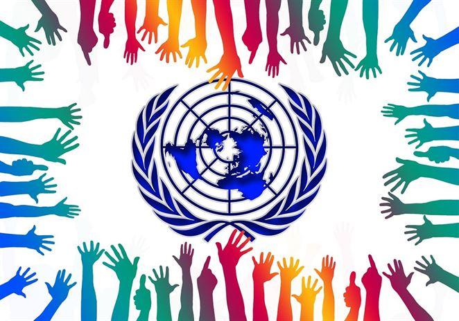 OSN: Trvalo udržateľný rozvoj v oblasti vody má stále niekoľko medzier