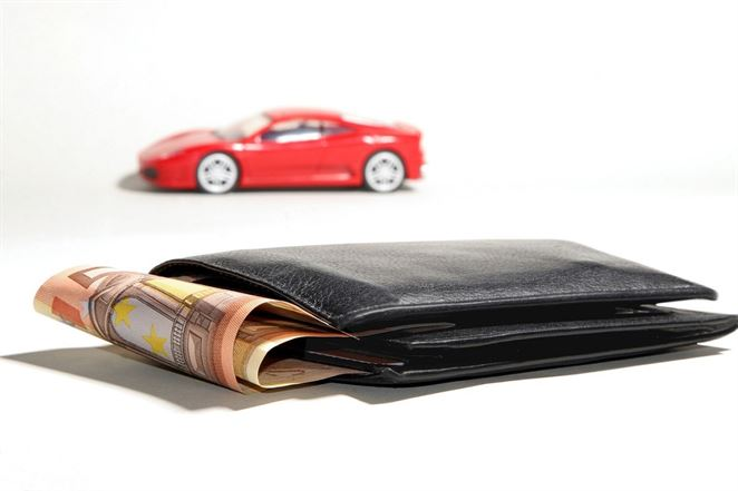 BVS prišla pre predražený prenájom áut o milióny eur