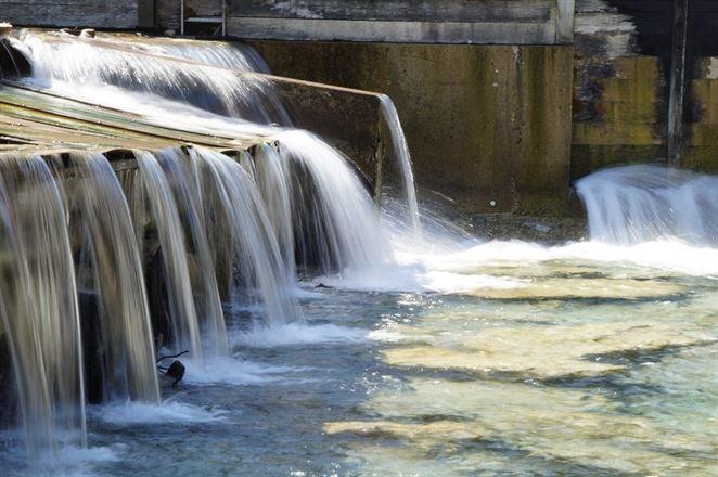 Ak sa situácia v oblasti regulácie cien nezmení, môže dôjsť ku kolapsu vodárenskej infraštruktúry