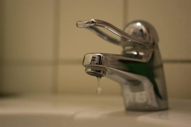 Kohútiková voda v ČR v mnohých prípadoch spĺňa parametre dojčenskej vody