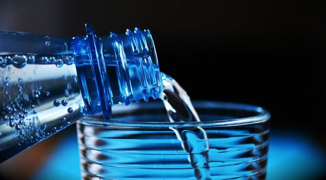 Vyhláška č. 247/2017, ktorou sa ustanovujú podrobnosti o kvalite pitnej vody, vyšla v zbierke zákonov
