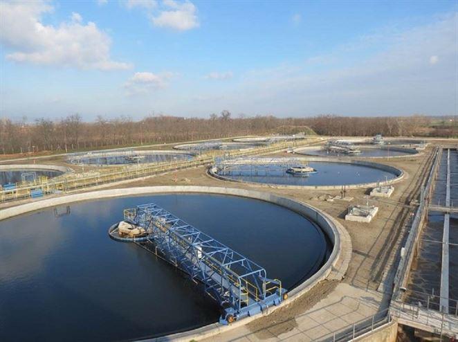 Nové vedenie BVS zdedilo problémy s infraštruktúrou. Investičný dlh presahuje 271 miliónov eur