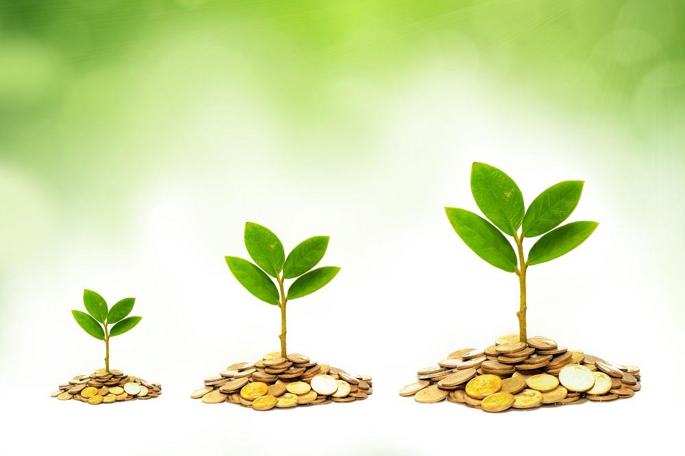 Do životného prostredia by malo v budúcom roku putovať viac peňazí. Do vôd menej