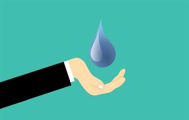 Aké sú silné a slabé stránky ústavnej ochrany vody na Slovensku?