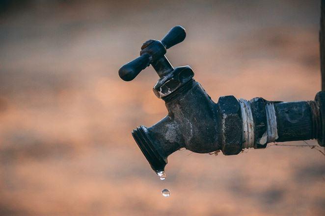 V Austráii čoskoro očakávajú deň, kedy prestanú tiecť vodovody