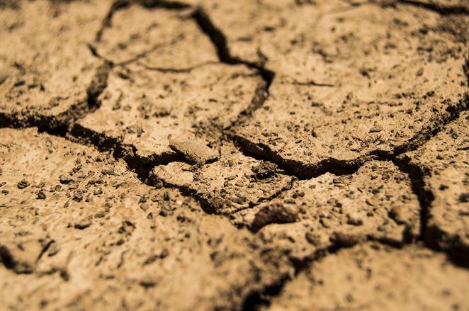 Pomocou metód z astrofyziky dokážu vedci predpovedať sucho 10 týždňov vopred