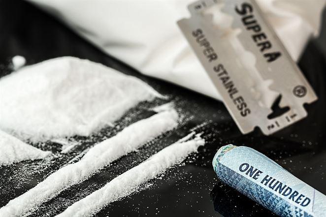 Globálna analýza odpadových vôd odhalila znepokojujúce trendy v užívaní drog