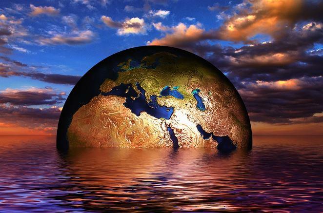 Čo môže urobiť EÚ pre trvalo udržateľné hospodárenie s vodou
