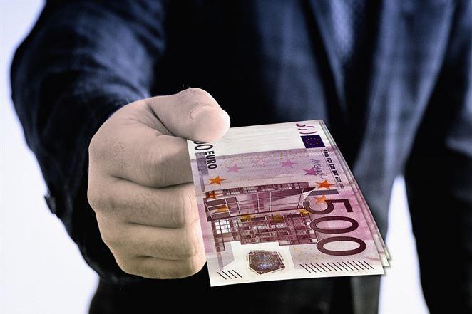 Z eurofondov poputuje 5,5 milióna eur na monitorovanie vôd