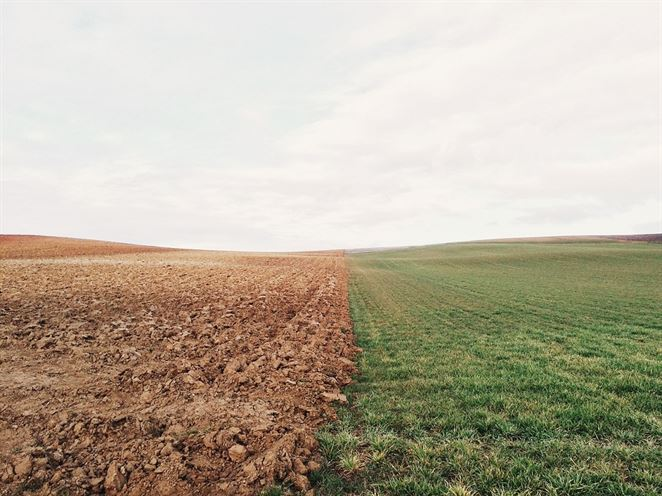 Prečo pri vodnom manažmente nemôžeme zabúdať na pôdu