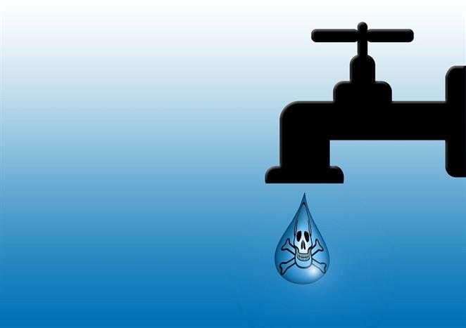 Najnovšia vyhláška má za cieľ obmedziť ožiarenie obyvateľov z pitnej vody
