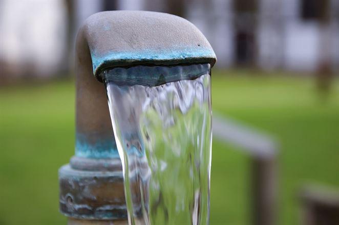 Metódy úpravy vody môžu neúmyselne vytvárať nové toxické chemikálie