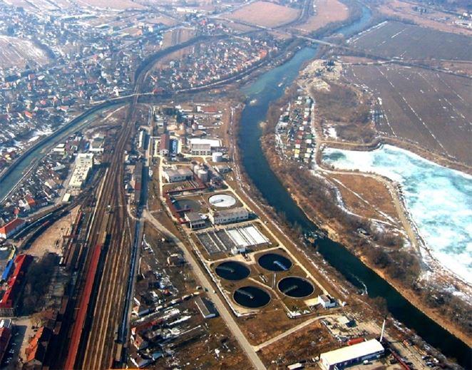 Turčianski vodári vlani ukončili neefektívny projekt a testovali smart meradlá