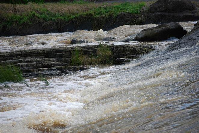 Európa chce zefektívniť predpovedanie povodní, zapojené je aj Slovensko