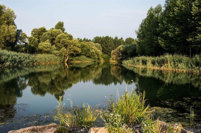 Obnova záplavových oblastí je priorita, tvrdí EEA