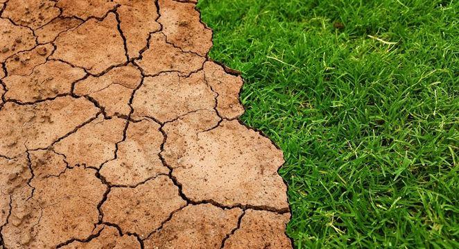 Envirorezort chce pripraviť vodné hospodárstvo na zmenu klímy