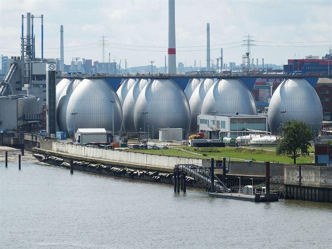 Čistenie komunálnych odpadových vôd – patríme k európskemu (pod)priemeru?
