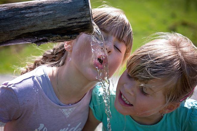 Prísnejšie štandardy kvality pitnej vody sú už takmer realitou