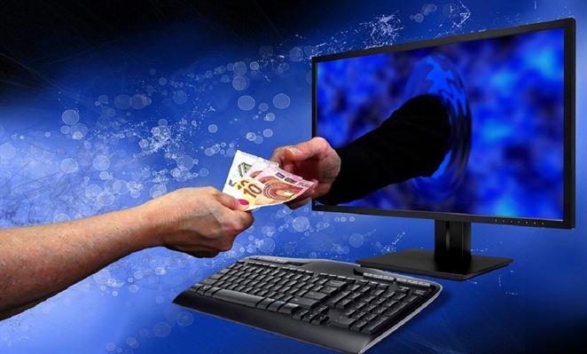 Koronakríza zdôraznila nevyhnutnosť zavádzania e-služieb vodární