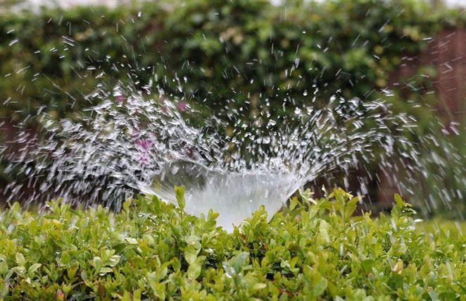 Europoslanci schválili návrh na využitie recyklovanej vody v agrosektore