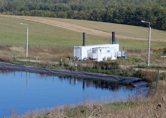 Priesaková voda. Ako odstrániť rizíká, ktoré spôsobuje?