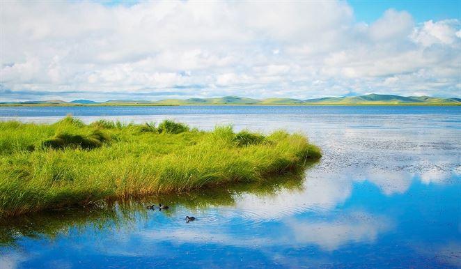 Na monitoring vôd poputujú ďalšie eurofondy, impulzom je Lex Žitný ostrov