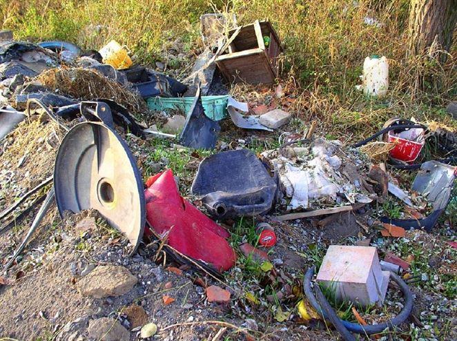 Sanácia skládky vo Vrakuni napreduje