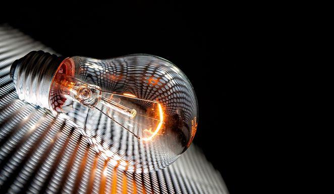 V Japonsku odstraňujú ťažké kovy z vody pomocou nanouhlíkov a elektrických impulzov