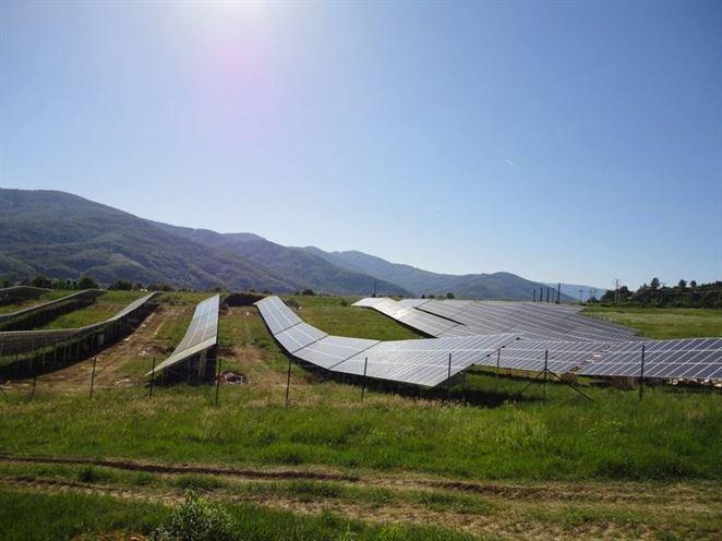 Photon Energy rozširuje svoje strategické zameranie o vodu