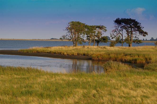 EXKLUZÍVNE: Návrh zákona o chránených vodohospodárskych oblastiach sa dostal do MPK