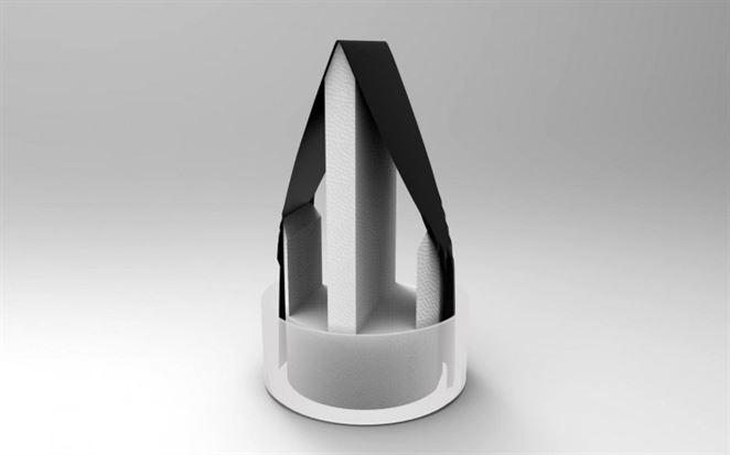 Nízka cena a 100% účinnosť. Nové zariadenie na výrobu pitnej vody.