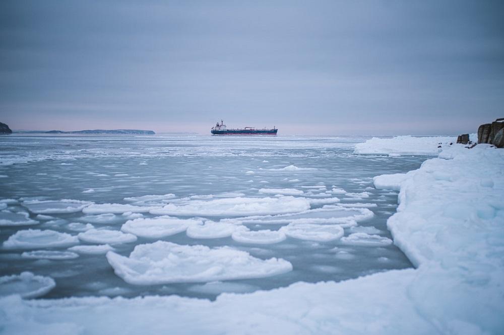 Úbytok ľadu z Arktídy budeme vedieť predvídať pomocou umelej inteligencie