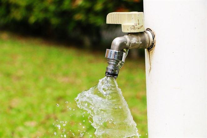 Vodu na Žitnom ostrove ohrozuje aj toxická skládka v Žabom majeri