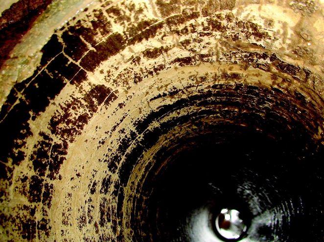V USA odstraňujú patogény v potrubiach pomocou elektrického poľa a nanočastíc