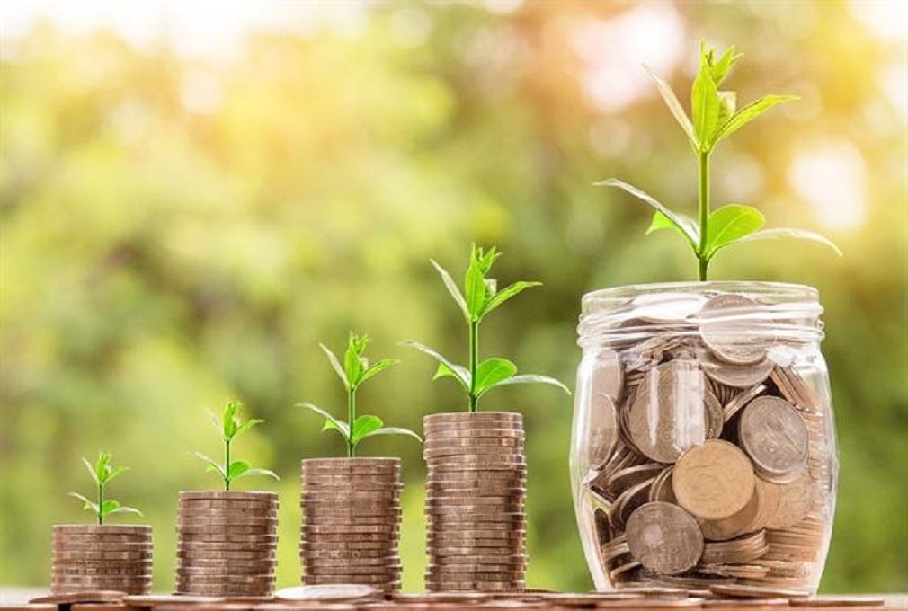 Menej peňazí do odstraňovania bariér, viac do ČOV. Ministerstvo preskupuje eurofondy