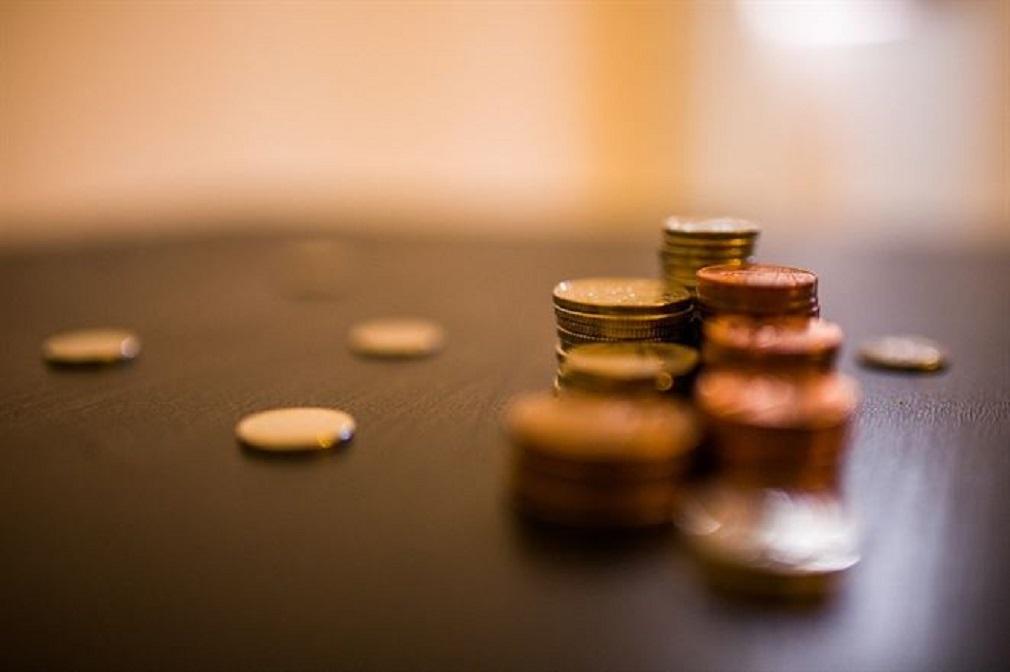 ZsVS: Nárast cien za stočné nepokrýva v plnom rozsahu všetky oprávnené náklady spoločnosti