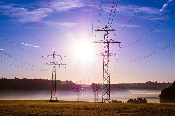 TAVOS: Vyššie ceny elektrickej energie pravdepodobne ovplyvnia aj cenotvorbu spoločnosti