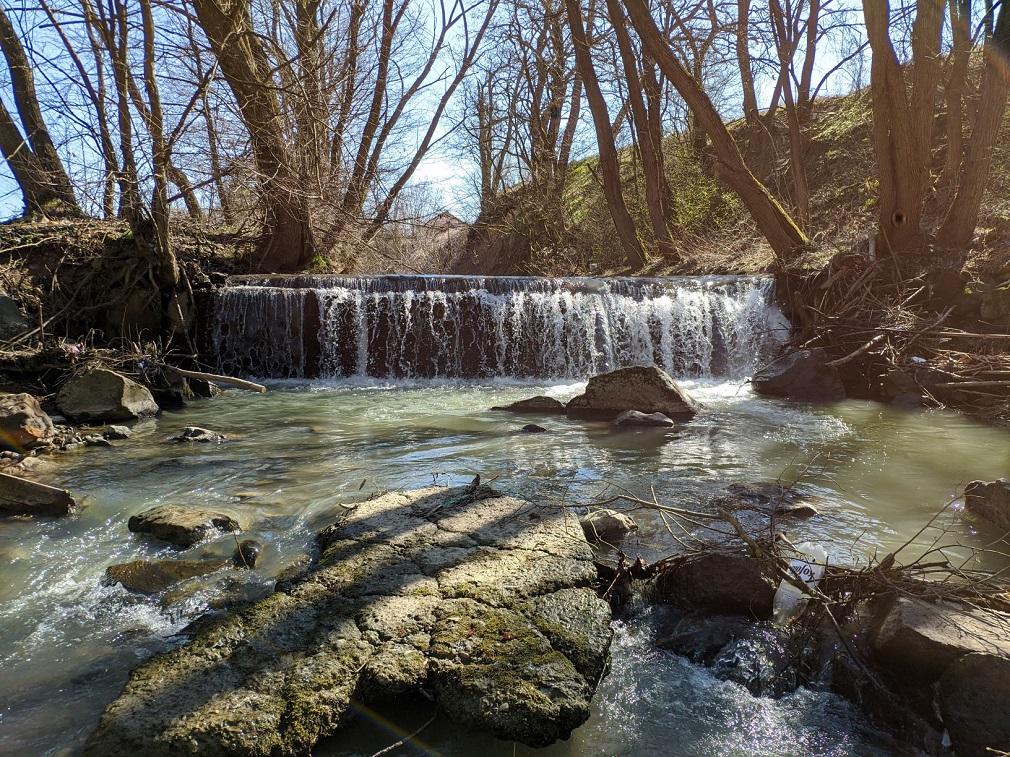 Európa má potenciál oslobodiť až 50-tisíc kilometrov riek