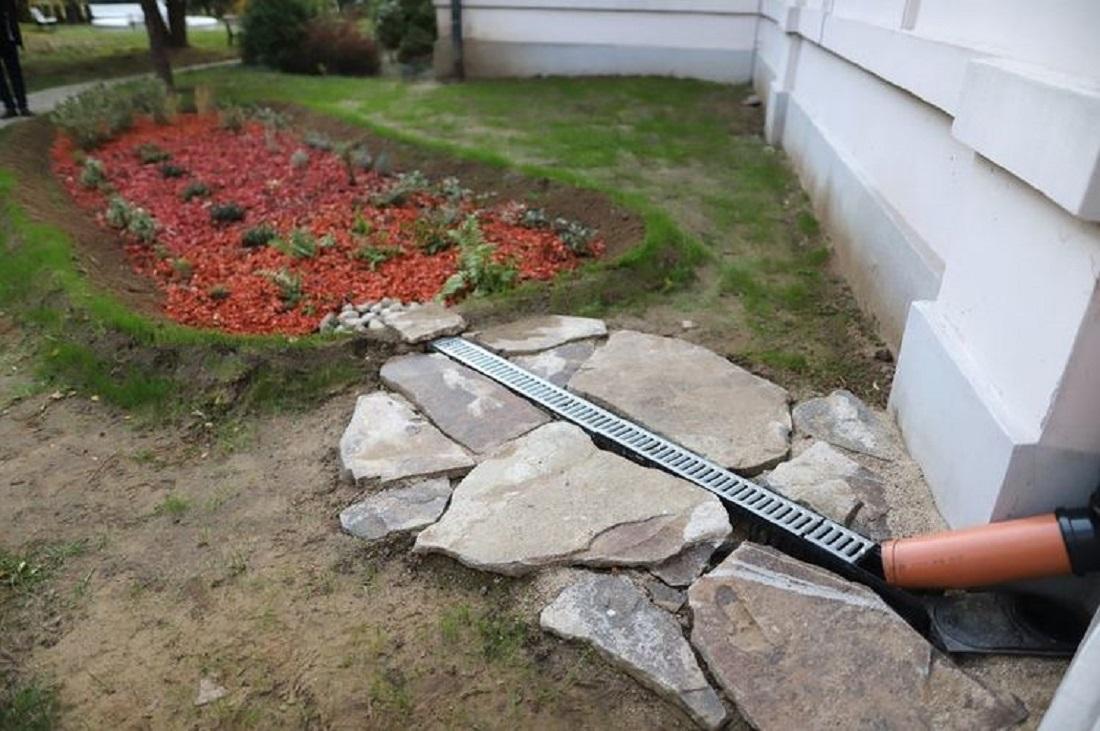 V Košickom kraji pribudlo desať dažďových záhrad. Župa pripravila aj akčné plány