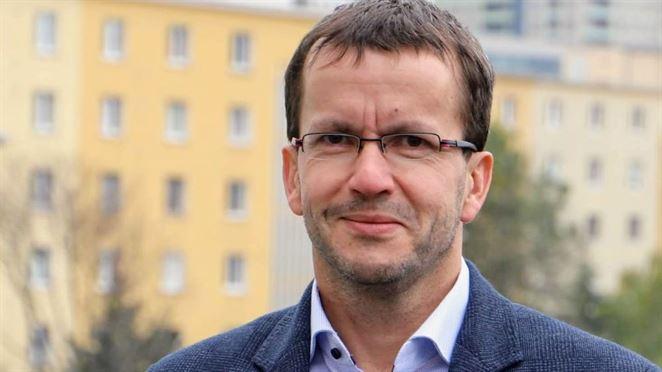 Denník Voda-portal.sk má nového šéfredaktora