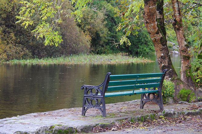 Ministerstvo životného prostredia by malo určiť limity znečistenia povrchových vôd