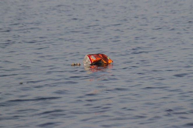 Oceány pod najväčšou hrozbou v histórii, varuje Sir David Attenborough